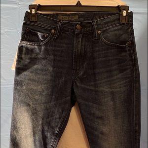 Gap Skinny Jeans Size 30x30